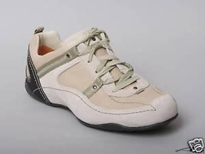 S Timberland 40 Zapatos U 7 Nuevo Climb Talla Mountrain Oxford vwwBxFqag