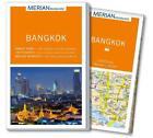 MERIAN momente Reiseführer Bangkok von Martin Schacht (2015, Taschenbuch)