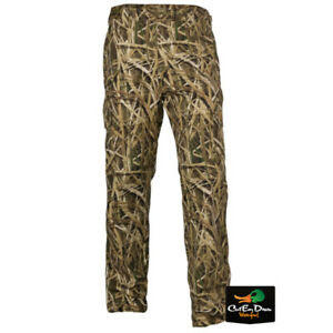 NEW-BROWNING-WASATCH-CB-PANTS-MOSSY-OAK-SHADOW-GRASS-BLADES-CAMO