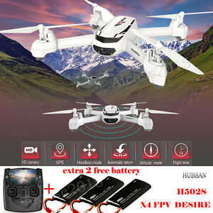 De Free X Freex 7 Kanal Sender Gps Drone Rc Quadcopter Mit Brushless Gimbal Rtf 2 4ghz P237821 additionally Jjrc H37 Foldable Selfie Drone Video Test Flight And Review likewise Geek Christmas Gifts 2015 in addition 232091082489 additionally Drones Civils Quels Usages Et Quelles Reglementations. on gps quadcopter drone