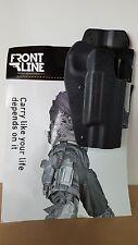 "Frontline Holster für Colt 1911 5"""