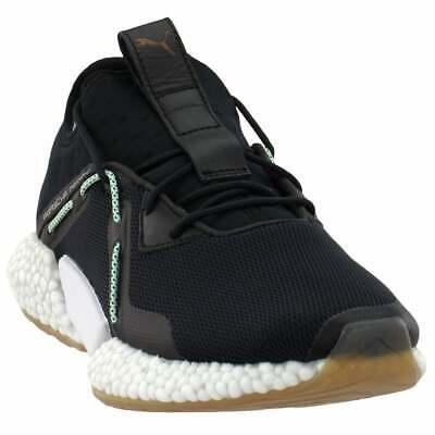 puma porsche design hybrid runner ii casual running shoes