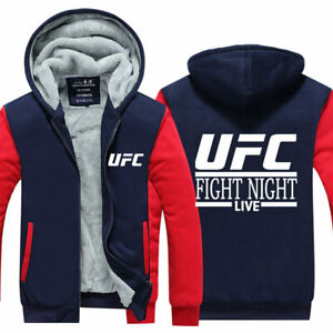 PRIDE FIGHTING CHAMPIONSHIP MMA INSPIRED HOODIE