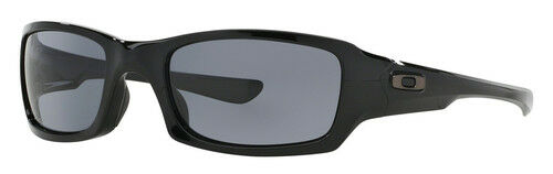 WileyX Rout Gloss Black Frame w//grey lens sunglasses CCROU1