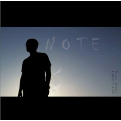 Notes by Matt Sconce and Paper Crane Productions - original