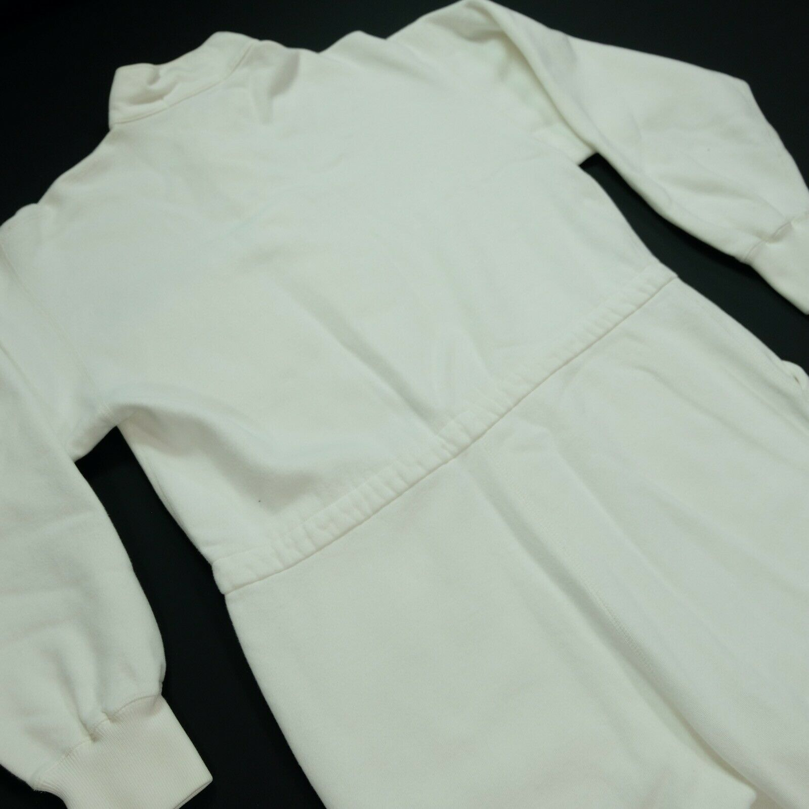 Rare VTG RALPH LAUREN Polo Spell Out Cookie Patch… - image 9