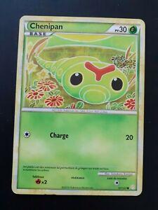 Carte-pokemon-Chenipan-30-pv-57-123