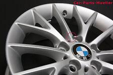 1 1er 2er BMW F20 F21 F22 M Sportpaket ALUFELGE Y-Speiche 380 FELGE WHEEL JANTE