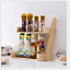 2-3-Tier-Wooden-Kitchen-Spice-Jars-Rack-Holder-Shelves-Storage-Free-Standing-NEW thumbnail 12