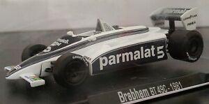 1-43-BRABHAM-BT-49C-1981-F1-FORMULA-1-COCHE-DE-METAL-A-ESCALA