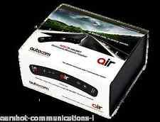 Autocom Air-1 Rider sólo Bluetooth Moto nuevo sistema de intercomunicación