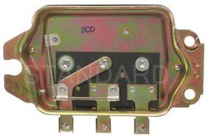Details about Voltage Regulator fits 1962-1964 Studebaker Cruiser,Daytona,Hawk,Lark on