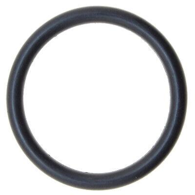 Menge 10 Stück O-Ring 250 x 6 mm NBR 70 Dichtring