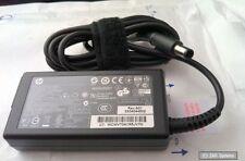 HP Netzteil 45W, 696694-001 für EliteBook 810 I3, 820, 840 G1, ProBook 430 G1