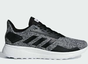 Adidas-Duramo-9-BB6917-Running-Men-039-s-running-shoes-Cloud-foam