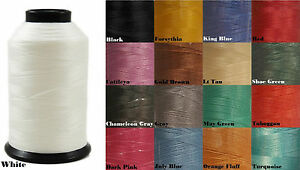 Nymo-Beading-Thread-Size-D-1584-yard-Spool-21-Colors-to-choose-from-fnt