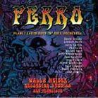 Planet Earth Rock N Roll Orchestra-wally Heider Recording Studios San Fra