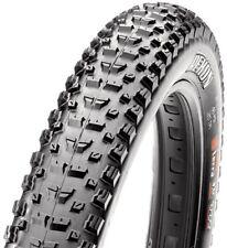 Kenda Saber Pro Tire 27.5 x 2.60 R3C TR 120tpi Folding Bead