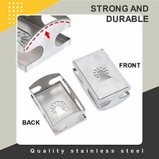Square Slot Slotter Tools Industrial Tools Silver Rectangular Milling Cutters