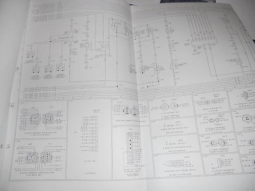 1998 Ford F700 F