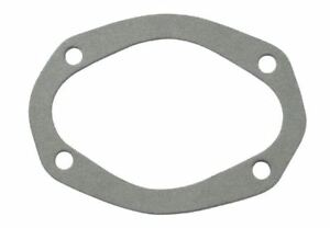 Type 25 airfilter base joint carburateur weber 32/36-ac1293211  </span>