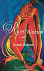 River Woman: A Novel by Donna Hemans (Paperback, 2003)