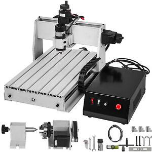 450-500 Watt 118 mm Ruby R7 Halogen-Infrarot-Außenstrahler-Glühlampenlampe