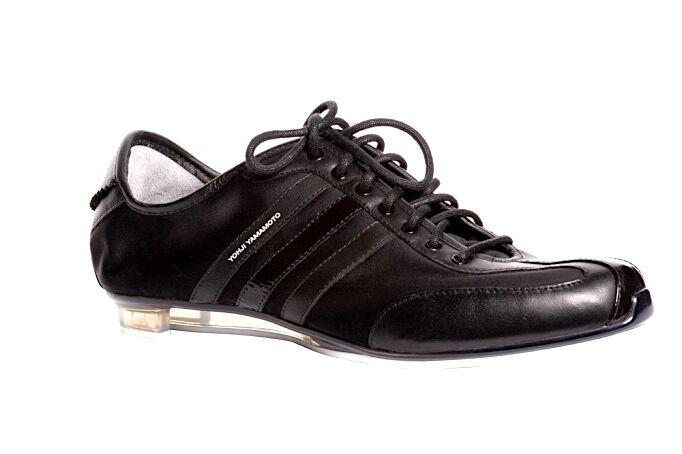 Y-3 Yamamoto PHASMA 10 Schuhe 5,5 5,5 5,5  38 bf22d3