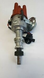 Distributor-Ford-Sierra-1-6-ohc-82-86-0237002076-NEW-2782-10-2-D-5