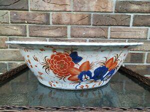 YOU-XIAN-JU-JIAN-ZHI-Marked-Porcelain-16-034-034-Charger