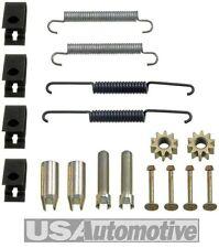 Hand Brake Parts Jeep Grand Cherokee Small Spring Hardware 1994 95 96 97 1998 98