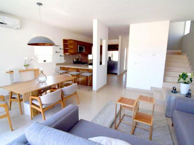Casa Coral Camino del Mar (promoción)