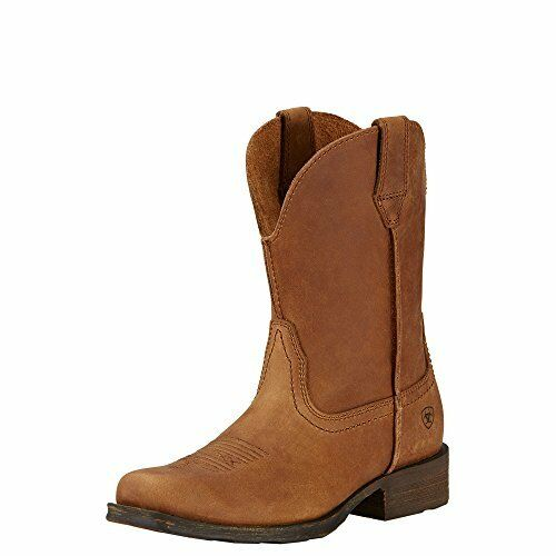 Ariat Womens Rambler Western Cowboy Boot- Pick SZ/Color.