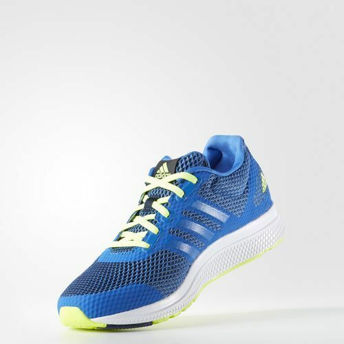Adidas Mana Bounce Mens Running shoes (D) (7859)   SAVE