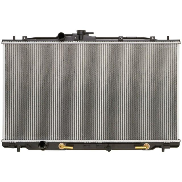 Radiator For Acura RDX 2916