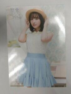 Effortless MSRNY [79]JH Luxury 2018 Kirara Asuka、Masami