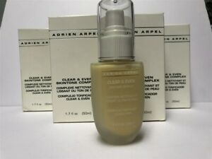 Lot-of-27-Adrien-Arpel-Skincare-products-Older-Stocks-See-details
