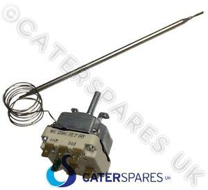 EGO-55-34032-300-ELECTRIC-FRYER-3-PHASE-OPERATING-THERMOSTAT-190-C-5534032300