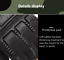 thumbnail 2 - Half Finger Tactical Military Gloves Fingerless Multicam Outdoor Shooting Gloves