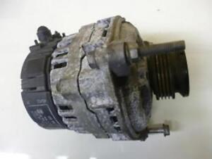 Alternador-Bosch-motorrad-BMW-1150-R1150RT-2306955-Segunda-mano