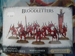 Warhammer-Age-of-Sigmar-Daemons-of-Khrone-Bloodletters-97-08