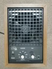 Living Air Purifier Ionizer Cleaner Model Classic Xl For Sale Online Ebay