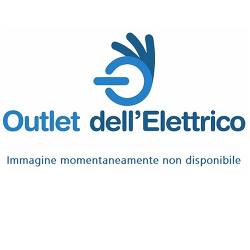 Bticino N4604 Outil D'Insertion Anti Intrusion Lumière