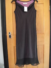 Dorothy Perkins Ladies Dress - Size 12 - BNWT