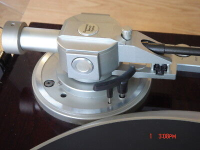 DENON RING FOR DP-57L TO DP-72L TONE ARMS 98g RING INTERNATIONAL SHIPPING