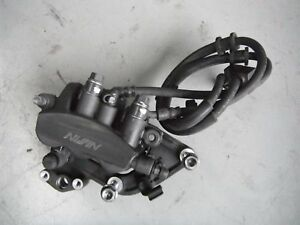 Gasfeder Lifter Dämpfer Gasdruckfeder für Motorhaube STABILUS 465240