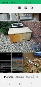 Generac automatic Home Standby Generator 15kw Local pickup only from in