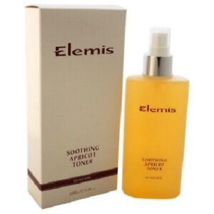 Elemis-Soothing-Apricot-Calming-Facial-Toner-total-6-8-oz-200-ml