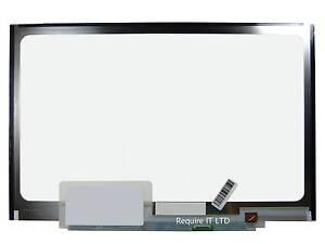 Nuova-14-1-034-LED-Matte-Ag-LCD-DISPLAY-SCHERMO-PANNELLO-come-Samsung-ltn141at11-001
