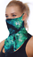 thumbnail 16 - Face Mask Bandana Headwear Covering Neckerchief Neck Gaiter Scarf with Loops Ear